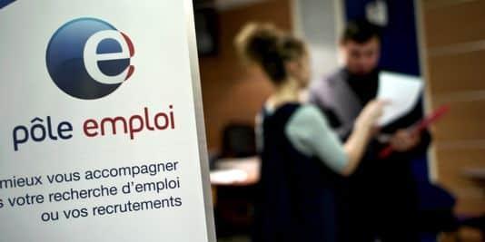 L'assurance perte d'emploi et chômage