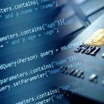 Fintech : ces startups de la finance qui défient les banques