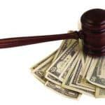 Tout savoir sur l'assurance protection juridique