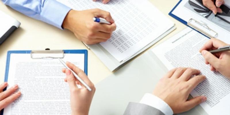 La loi Lagarde sur le choix de l'assurance emprunteur