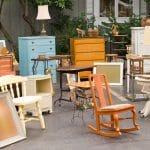 Achetez vos meubles à crédit