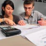 Prêt Jeune Avenir (PJA) : Ce qu'il faut savoir