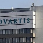 Le groupe pharmaceutique Novartis écope d'une forte amende aux Etats-Unis