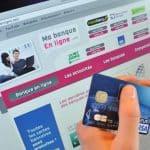 Banques en ligne : un secteur en plein boom en France