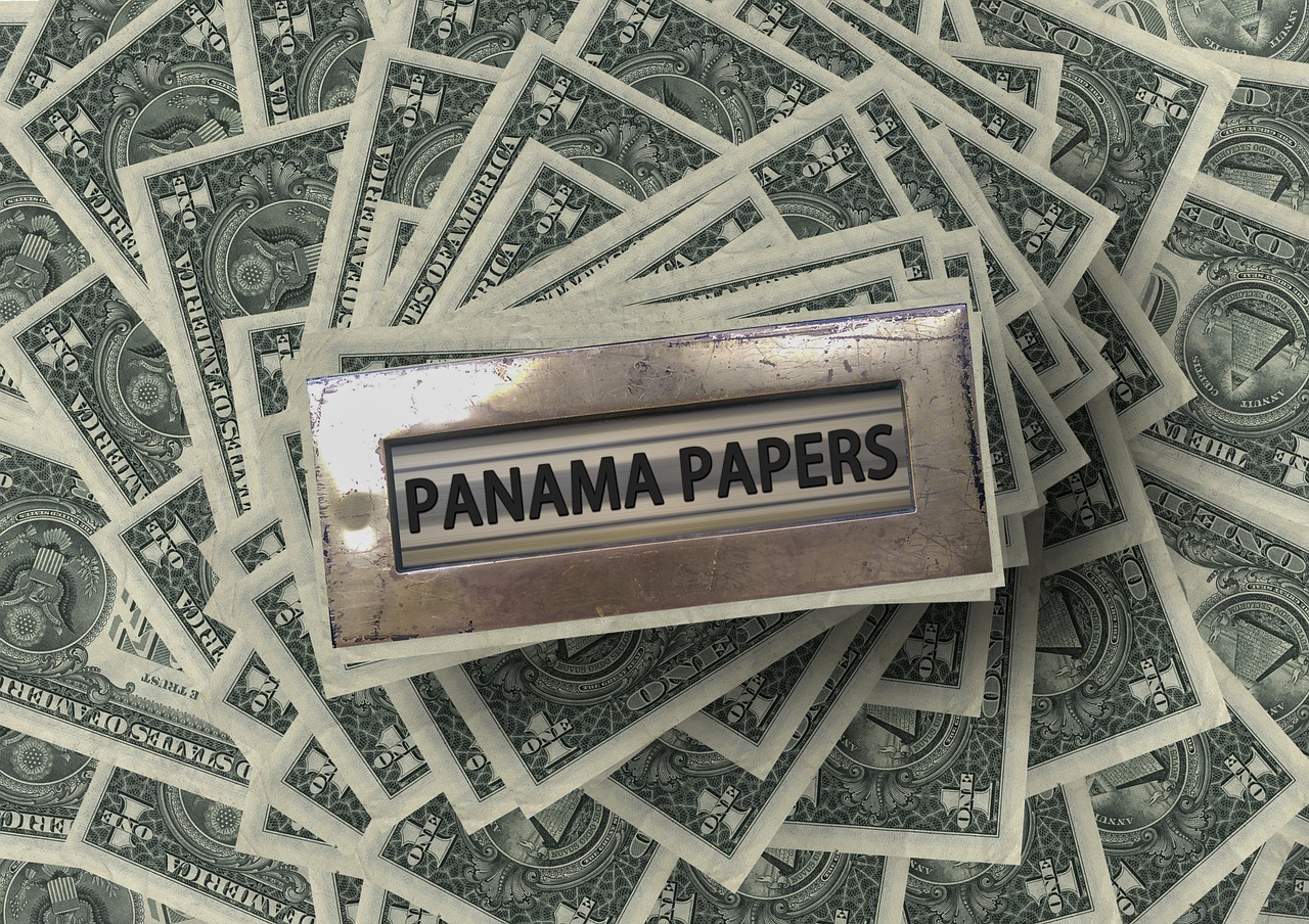 Panama Papers