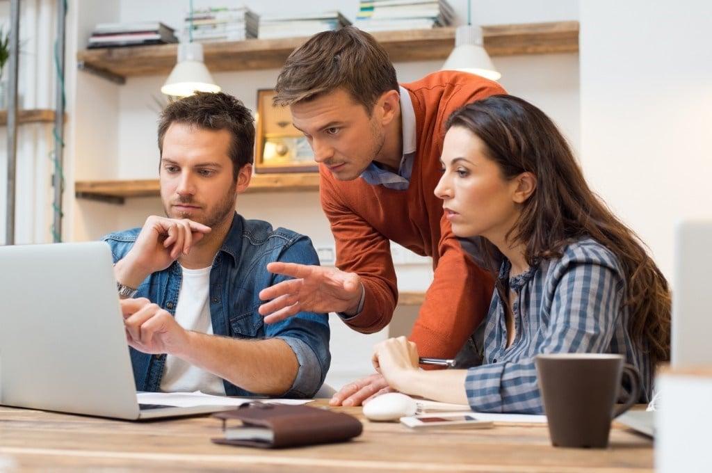Comment trouver un prêt immobilier sans apport ?