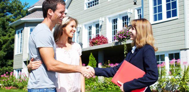Agences immobilières: les avantages et inconvénients de recourir à leurs services