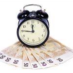 Où trouver un crédit rapide et sécurisé?