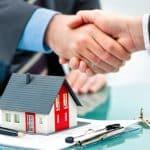 Passer par un courtier pour un crédit immobilier: mode d'emploi
