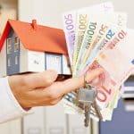 Acheter en VEFA, vos recours en cas de défauts de conformité ou d'annulation