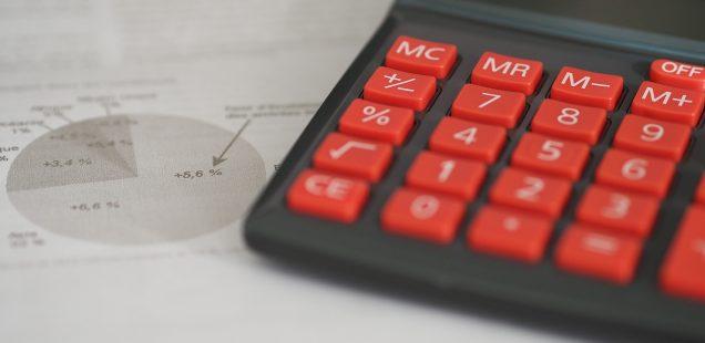 Commander un audit financier à un cabinet d'expert comptable