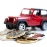 Comment intégrer un paiement de voiture dans votre budget mensuel ?