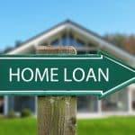Crédit immobilier 2017: confirmation de la hausse des taux