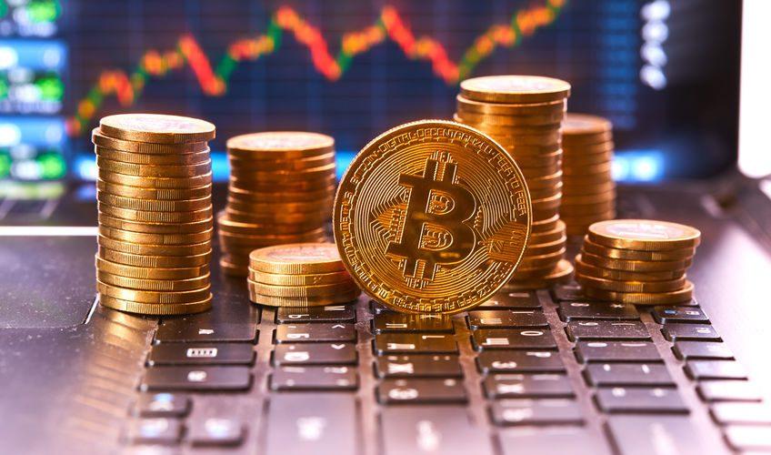 3 choses à savoir avant d'investir dans le Bitcoin
