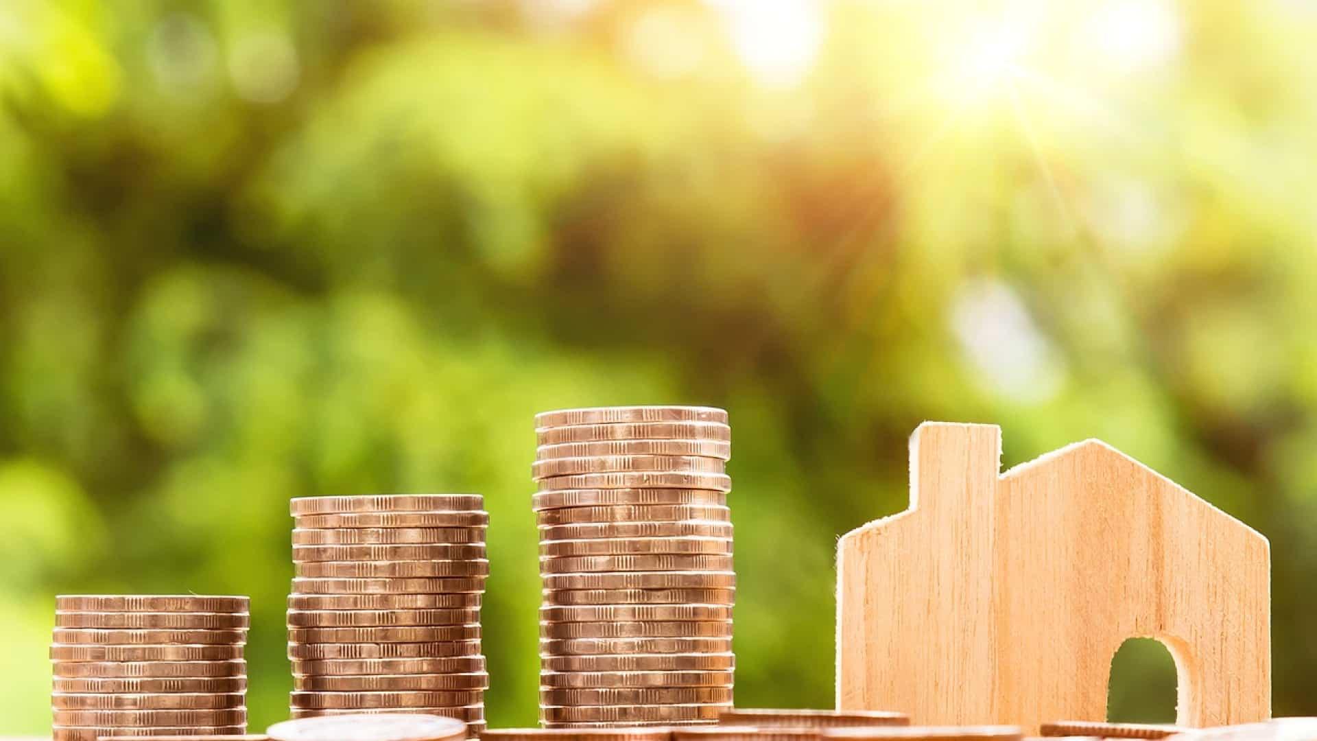 Pourquoi réaliser un rachat de crédit ?