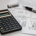 Comment estimer le montant de son prêt immobilier?