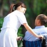 Convention AERAS : s'assurer et emprunter en casde risque aggravé de santé