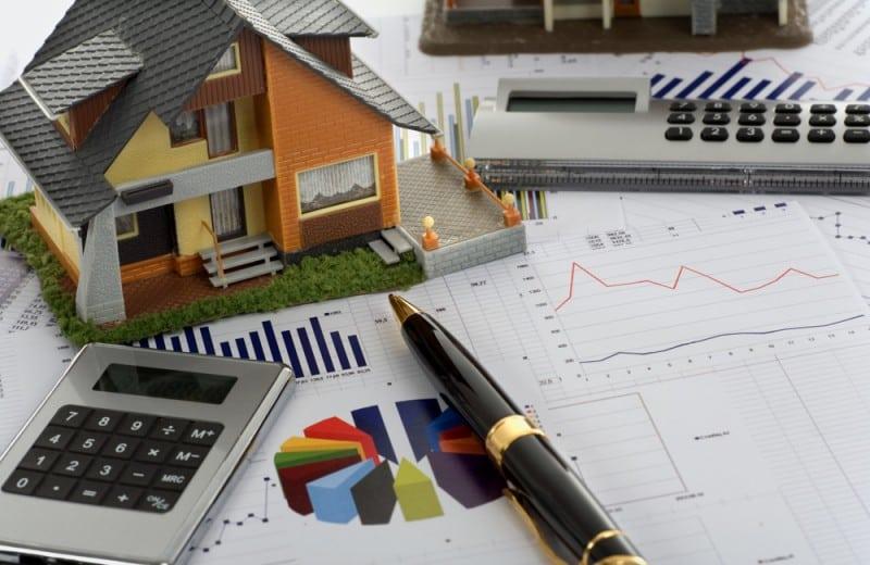 Pourquoi souscrire une assurance pour un prêt bancaire immobilier ?