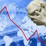 La crise financière grecque pourrait-elle refaire surface ?