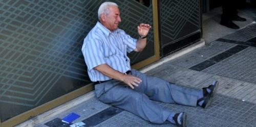 crise grecque.2