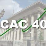 Comment expliquer la forte progression du CAC 40 après les attentats de Paris