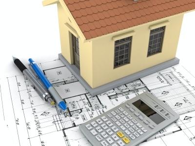 Le crédit personnel : la solution pour aménager votre maison