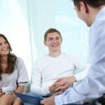 Crédit immobilier :  ce que vous devez savoir pour une renégociation