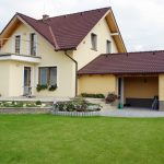 Évolution des tarifs et tendances de l'assurance habitation