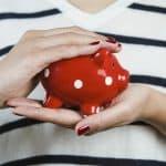 5 conseils pour réduire le coût d'un crédit immobilier