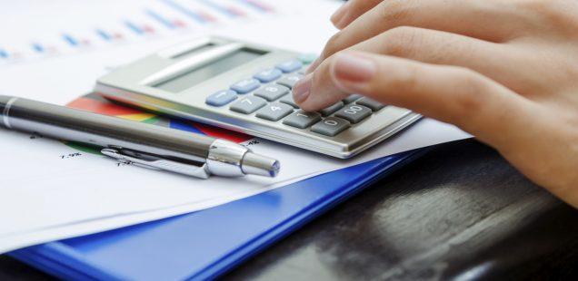 Demande de regroupement de crédit: comment ça marche?
