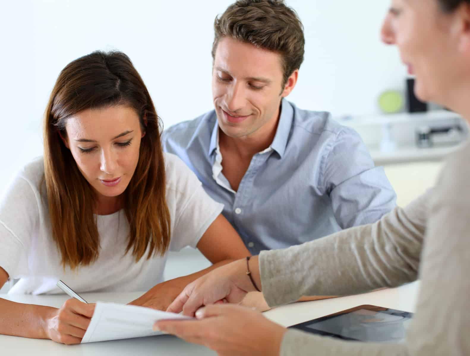 Quelles assurances prendre lorsque l'on est agent immobilier ?