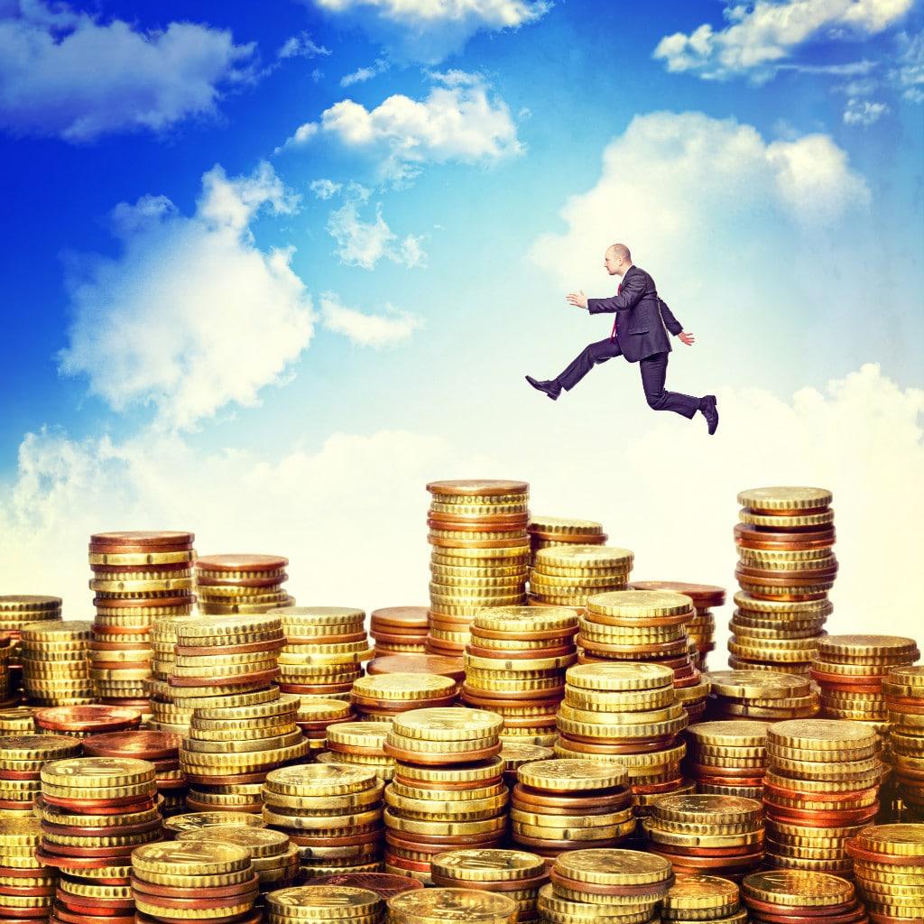 Simulation nécessaire pour un prêt sur mesure