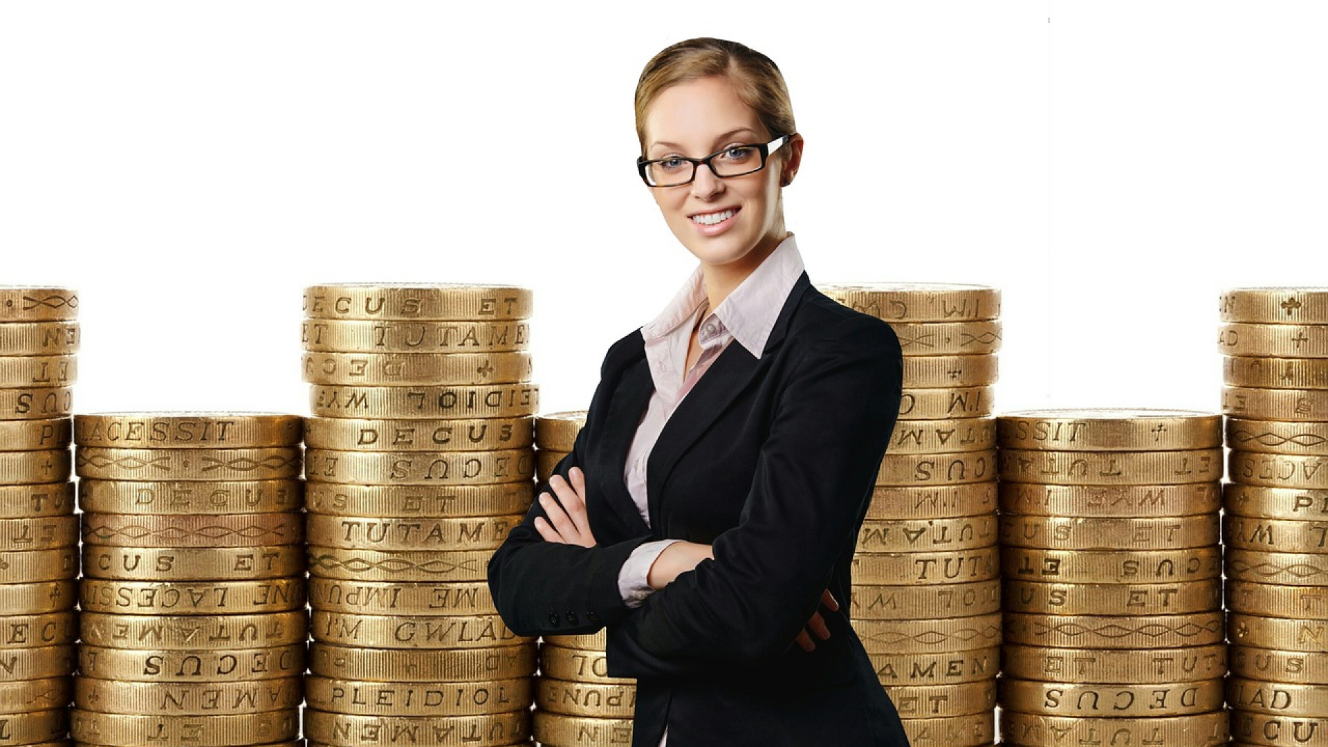 нова займы для бизнеса