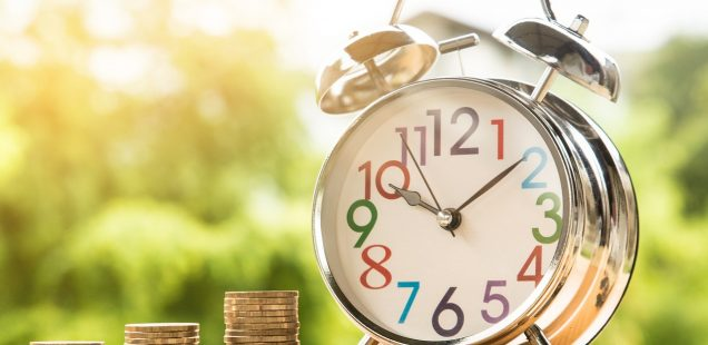 Le rachat de crédit est beaucoup plus simple avec un courtier