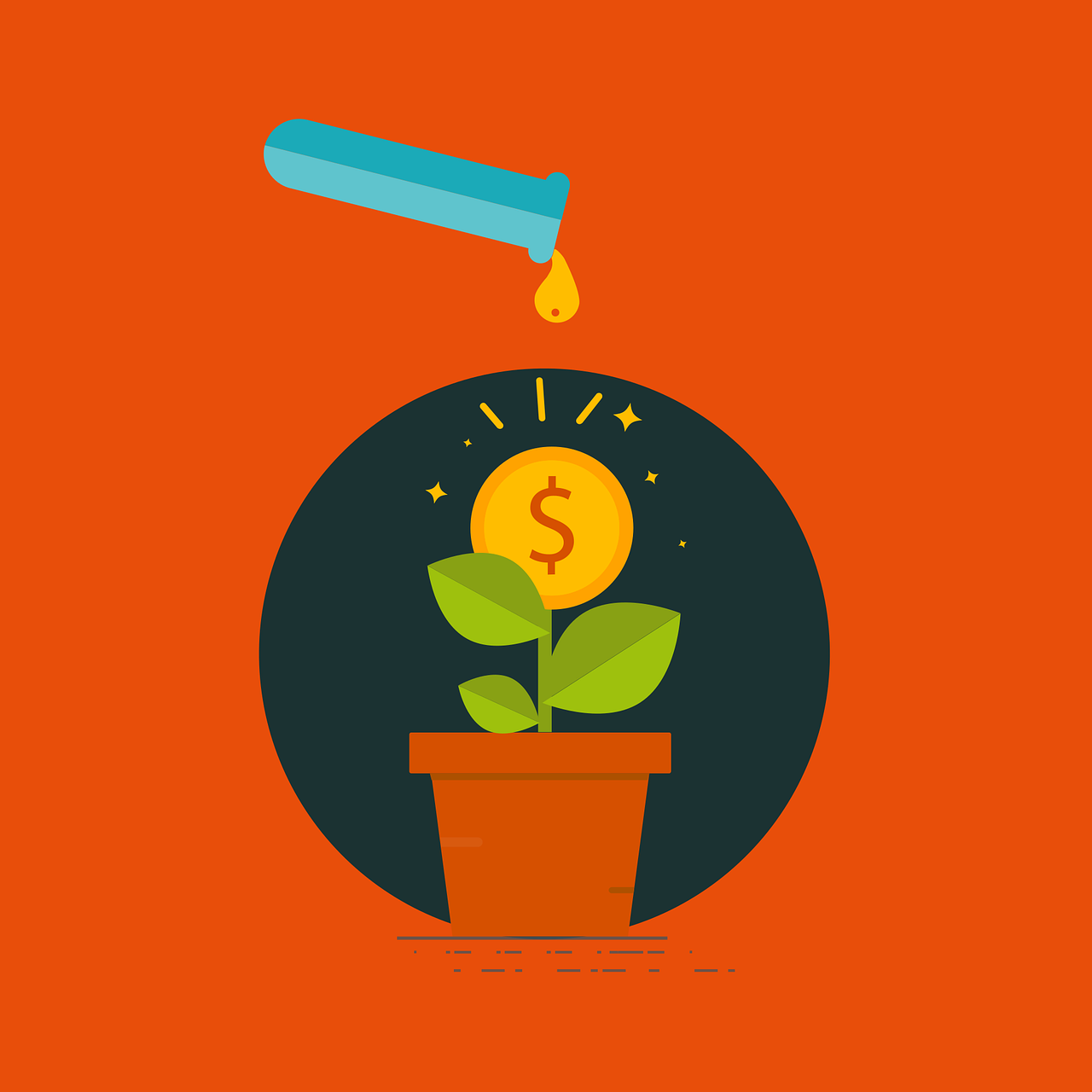 Quel est l'intérêt de mettre en place des facilités de paiement ?