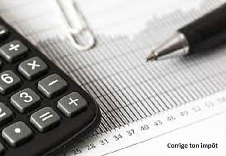 Comment déclarer en ligne les revenus d'une SCI ?
