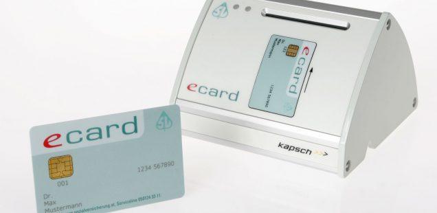 Faire son choix parmi les différents types de cartes de paiement