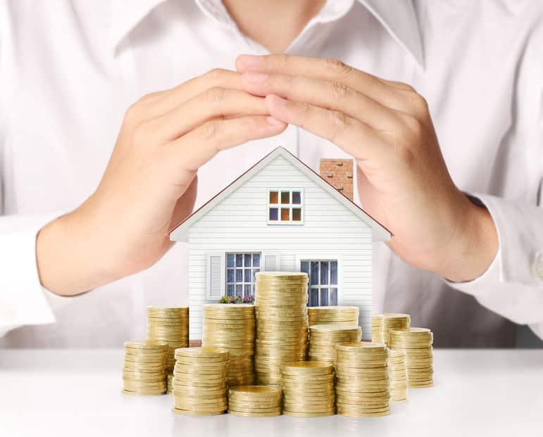 Comment obtenir un prêt hypothécaire en Belgique ?