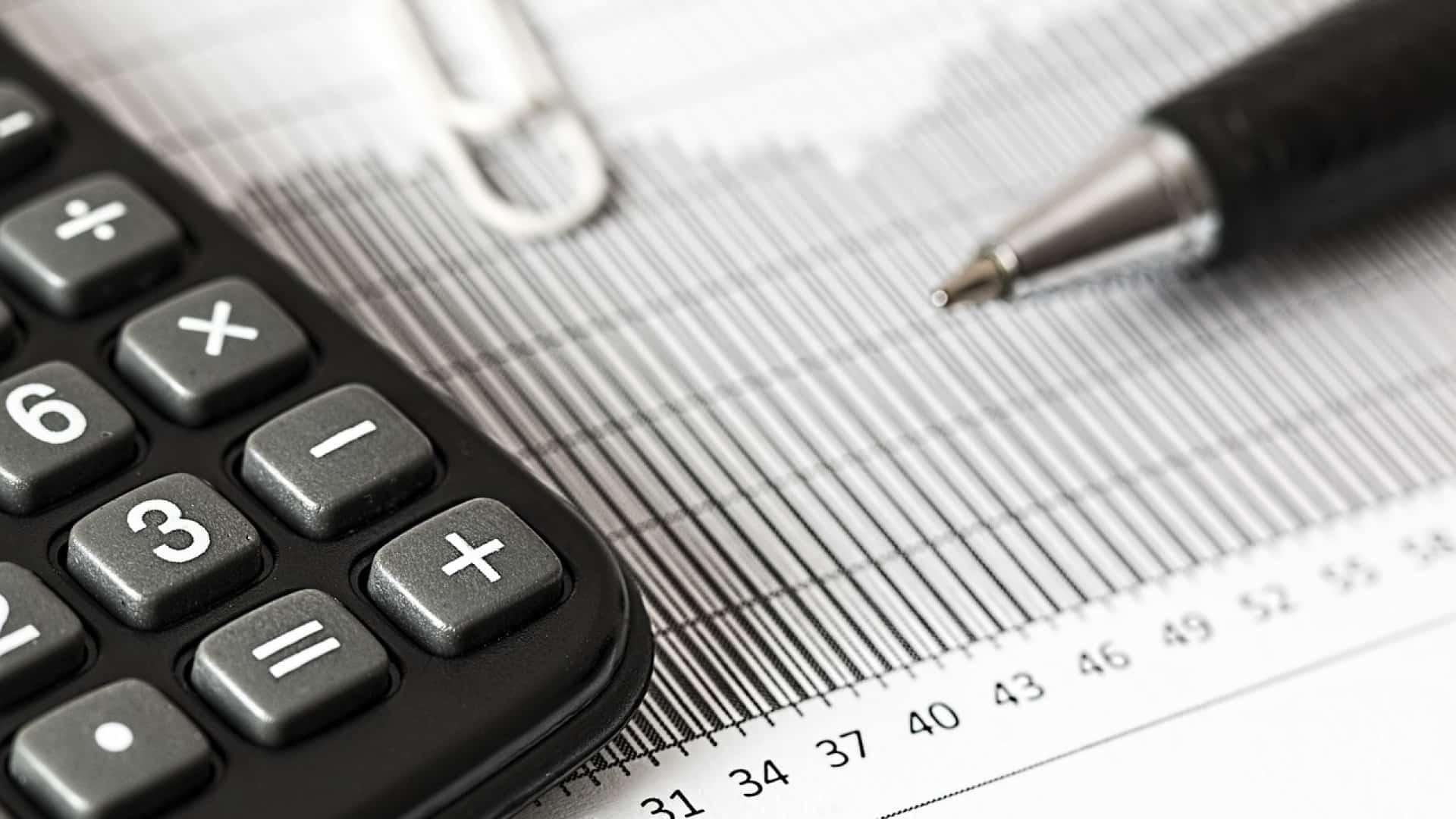 Pourquoi a-t-on besoin d'un expert-comptable