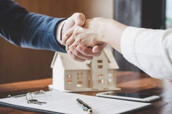Comment comparer des offres de prêt immobilier ?