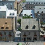 Acquérir un bien immobilier avec un regroupement de crédits