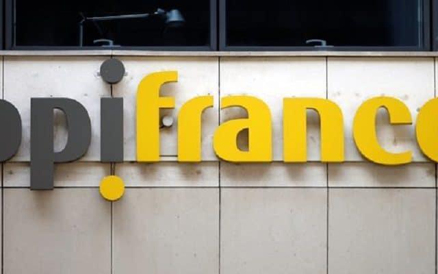 Avis fonds BpiFrance Entreprises 1 : investir en Private Equity ?