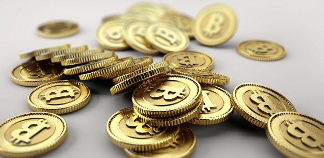 Bitcoin : pourquoi il est encore temps d'investir