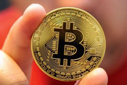 Bitcoin : le halving va-t-il  lancer un grand cycle haussier ?