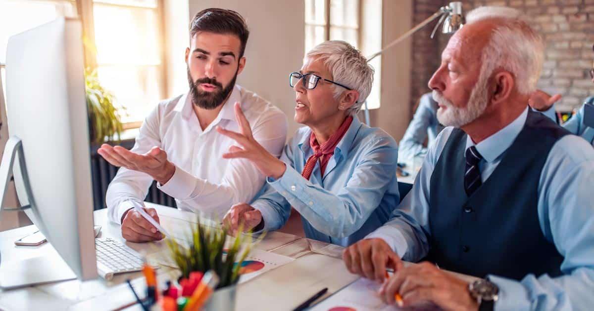 Comment cumuler retraite et emploi ?