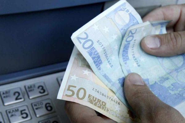 Compte sans banque : son intérêt, ses avantages