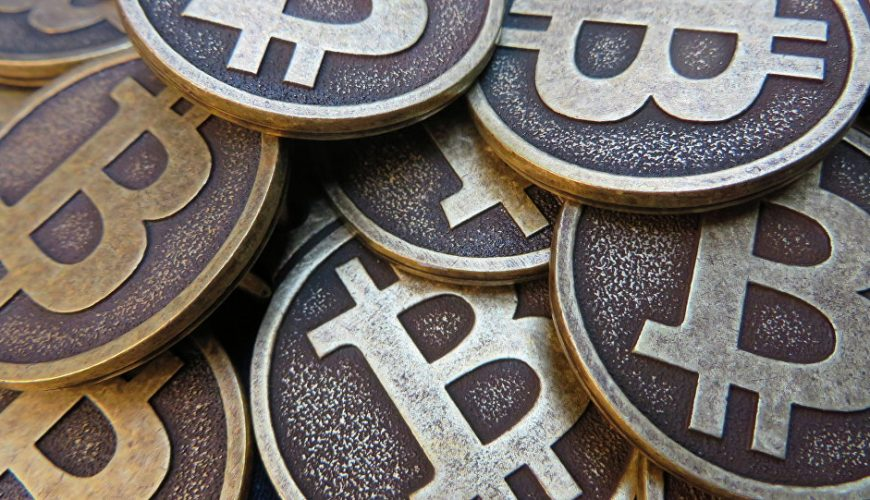 Cryptomonnaies : y aura-t-il un rebond en 2019?