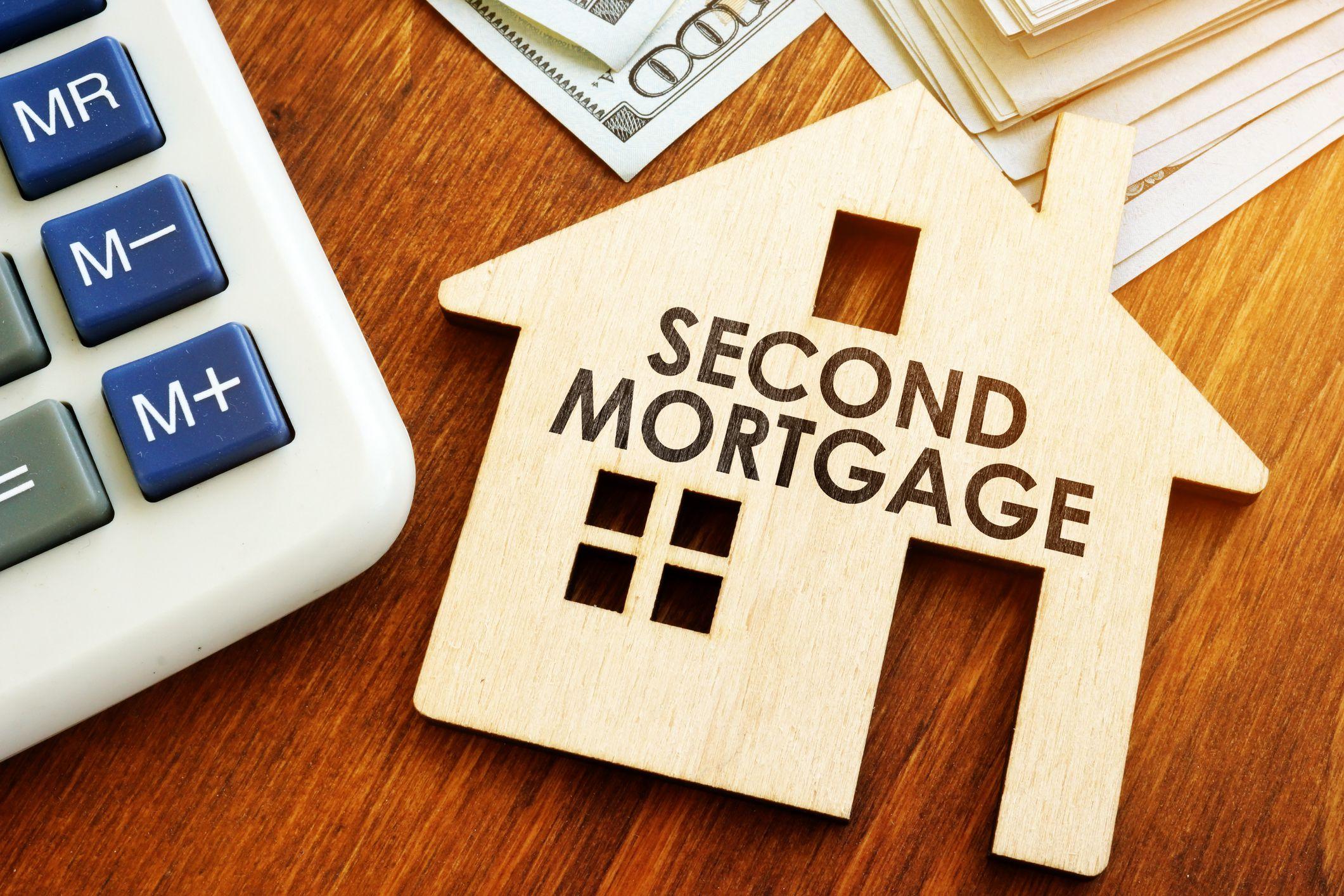 Comment obtenir une deuxième hypothèque ?