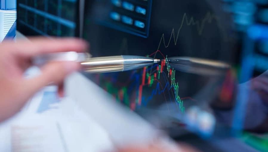 Après la crise du coronavirus: est-ce le bon moment d'investir en bourse?