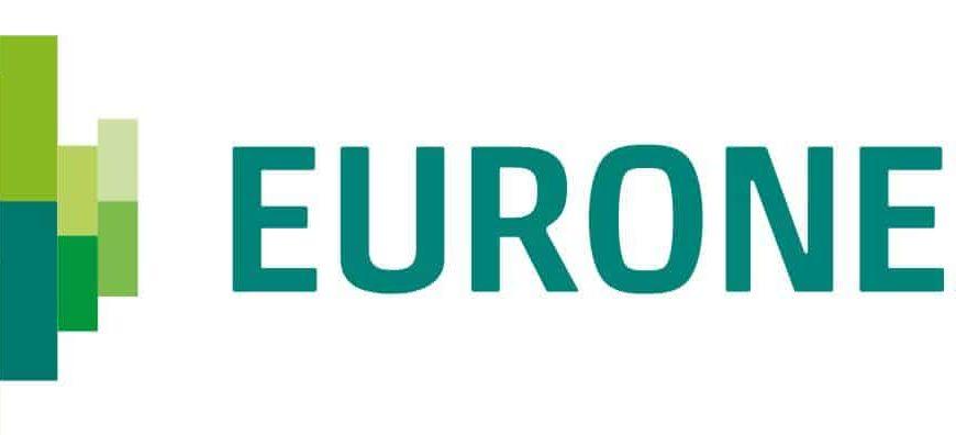 Qui peut réaliser les transactions sur le marché Euronext de Paris ?